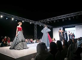 Video: Why Dubai's fashion industry needs to be more consumer-centric
