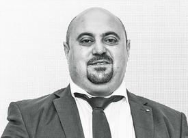 2018 Predictions: Muhannad Ebwini, CEO, Hyperpay