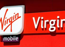 2018 Predictions: Alan Gow, CEO, Virgin Mobile Middle East And Africa
