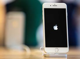 Dubai start-up offers $3m to anyone who can hack the iPhone