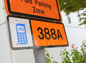 Dubai offers free parking for six days for Eid holiday