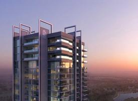 Banyan Tree's first MidEast homes project set to launch Dubai sales