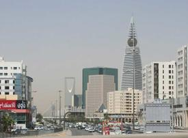 Expat exodus taking its toll on Saudi real estate market, says S&P report