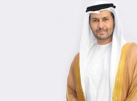 Abu Dhabi urges public to report VAT violations