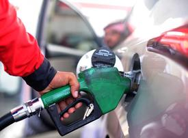 UAE to increase most petrol prices in August