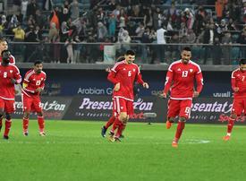 Saudi, UAE to attend Arabian Gulf Cup in Qatar