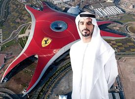 Miral says $1.7bn invested in Yas Island transformation