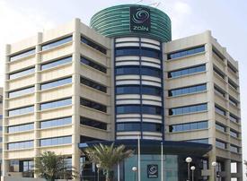 Kuwait's Zain reports 16% increase in Q4 profit