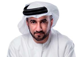 456 entries received for the Mohammed bin Rashid Award for Young Business Leaders
