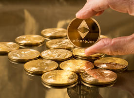Video: Five things to know about cryptocurrencies