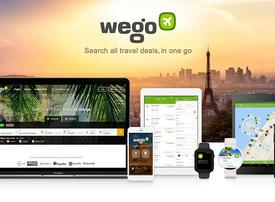 Wego's survey reveals 60% of MENA travellers have plans to travel once domestic and international flights resume