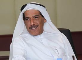 UAE's Bee'ah looks global after winning biggest Middle East waste deal