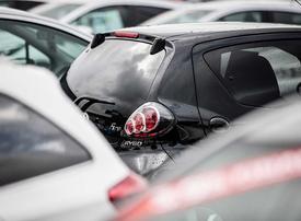 Dubai-based CarSwitch.com raises additional $1m in funding