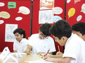 Dubai schools lower fees due to 'economic pressure'