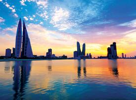 Bahrain re-opens borders to tourists and non-residents from 182 countries
