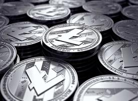 Video: Cryptocurrencies; free money or fool's gold?