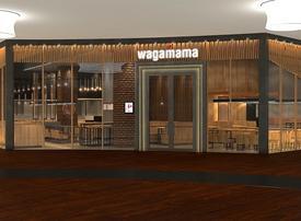 Restaurant brand wagamama unveils UAE expansion plan