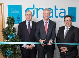 Dnata opens second catering facility in Ireland