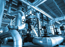 Abu Dhabi sets new rules to regulate district cooling sector