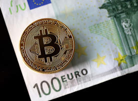 Bitcoin traders await first Weiss Ratings