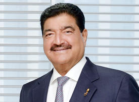 BR Shetty's FInablr buys Indian digital payments provider