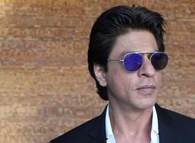 Video: Bollywood superstar Shah Rukh Khan latest promo video for Dubai tourism