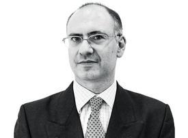 Simon Allison, CEO, HOFTEL: How can the hospitality sector prosper once again?
