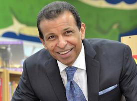 Dubai's GEMS said to delay IPO amid freeze on school fees