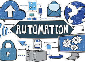 Video: The automation manifesto