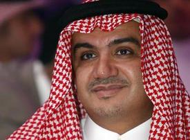 MBC chief back in Dubai after Riyadh detention