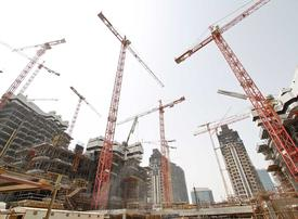 Optimism growing in GCC construction sector, says report