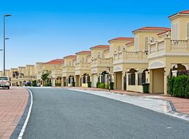 Revealed: most popular areas to buy in Dubai for under AED1m