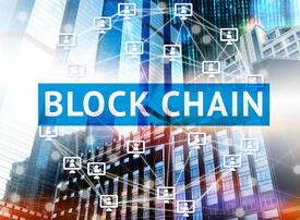Video: Understanding blockchain technology