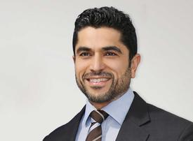 StarzPlay to introduce seven Arabic shows during Ramadan