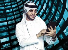 The future of content in the Middle East region
