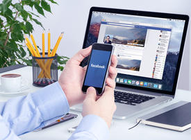 Video: How to find out what Facebook knows about you
