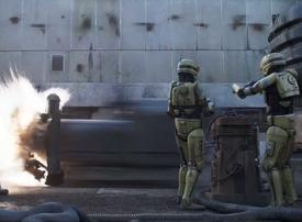 Solo: A Star Wars Story's UAE release date confirmed