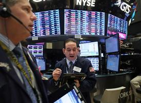 Video: Are securities analysts doomed?