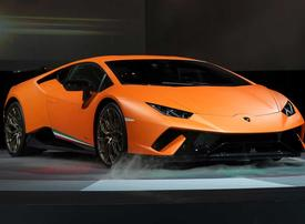 Video: How to buy a Lamborghini with Bitcoin