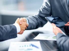 Dubai PR firm to acquire Asian, Australian agencies