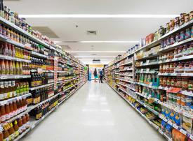 Kuwait's OnCost Cash and Carry buys supermarket chain Gulfmart