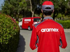 Aramex launches last mile delivery solution in Saudi Arabia and UAE