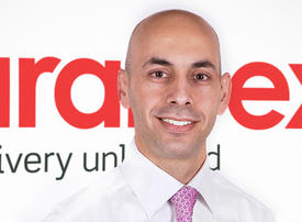 Aramex battles global pressures to record marginal profit increase for 2019