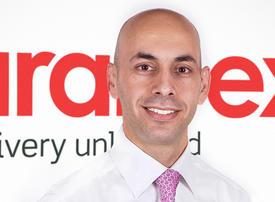 Dubai's Aramex sees profits impacted by e-commerce pricing pressure