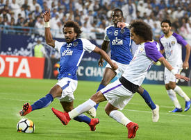 Plan to privatise Saudi Arabia's football clubs faces delay