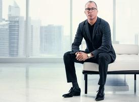 Room at the top: How to make $1bn in three years
