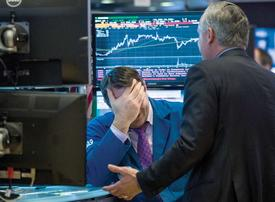 Video: Does a bear market always signal a recession?