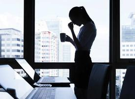 Work-stress: The good, the bad and the ugly