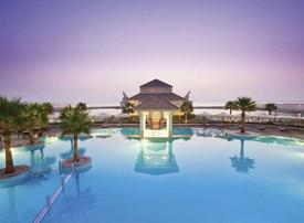 84 new hotels set to open in Saudi Arabia in 2018