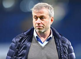 Chelsea FC owner invests in Dubai-based firm's ICO